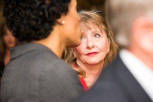 DeKalb Chamber of Commerce APEX Business Awards 05-25-2016 LOW-RES-55