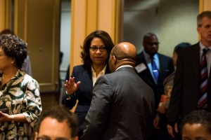DeKalb Chamber of Commerce APEX Business Awards 05-25-2016 LOW-RES-61