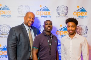 DeKalb Chamber of Commerce APEX Business Awards 05-25-2016 LOW-RES-63