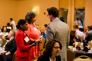 DeKalb Chamber of Commerce APEX Business Awards 05-25-2016 LOW-RES-64