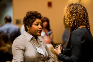 DeKalb Chamber of Commerce APEX Business Awards 05-25-2016 LOW-RES-69
