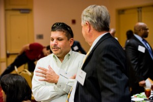DeKalb Chamber of Commerce APEX Business Awards 05-25-2016 LOW-RES-70