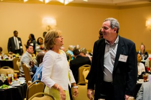 DeKalb Chamber of Commerce APEX Business Awards 05-25-2016 LOW-RES-72