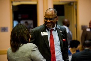 DeKalb Chamber of Commerce APEX Business Awards 05-25-2016 LOW-RES-75
