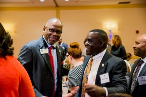 DeKalb Chamber of Commerce APEX Business Awards 05-25-2016 LOW-RES-78