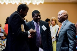 DeKalb Chamber of Commerce APEX Business Awards 05-25-2016 LOW-RES-79