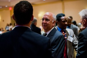 DeKalb Chamber of Commerce APEX Business Awards 05-25-2016 LOW-RES-80