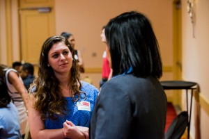 DeKalb Chamber of Commerce APEX Business Awards 05-25-2016 LOW-RES-81
