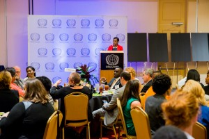 DeKalb Chamber of Commerce APEX Business Awards 05-25-2016 LOW-RES-93